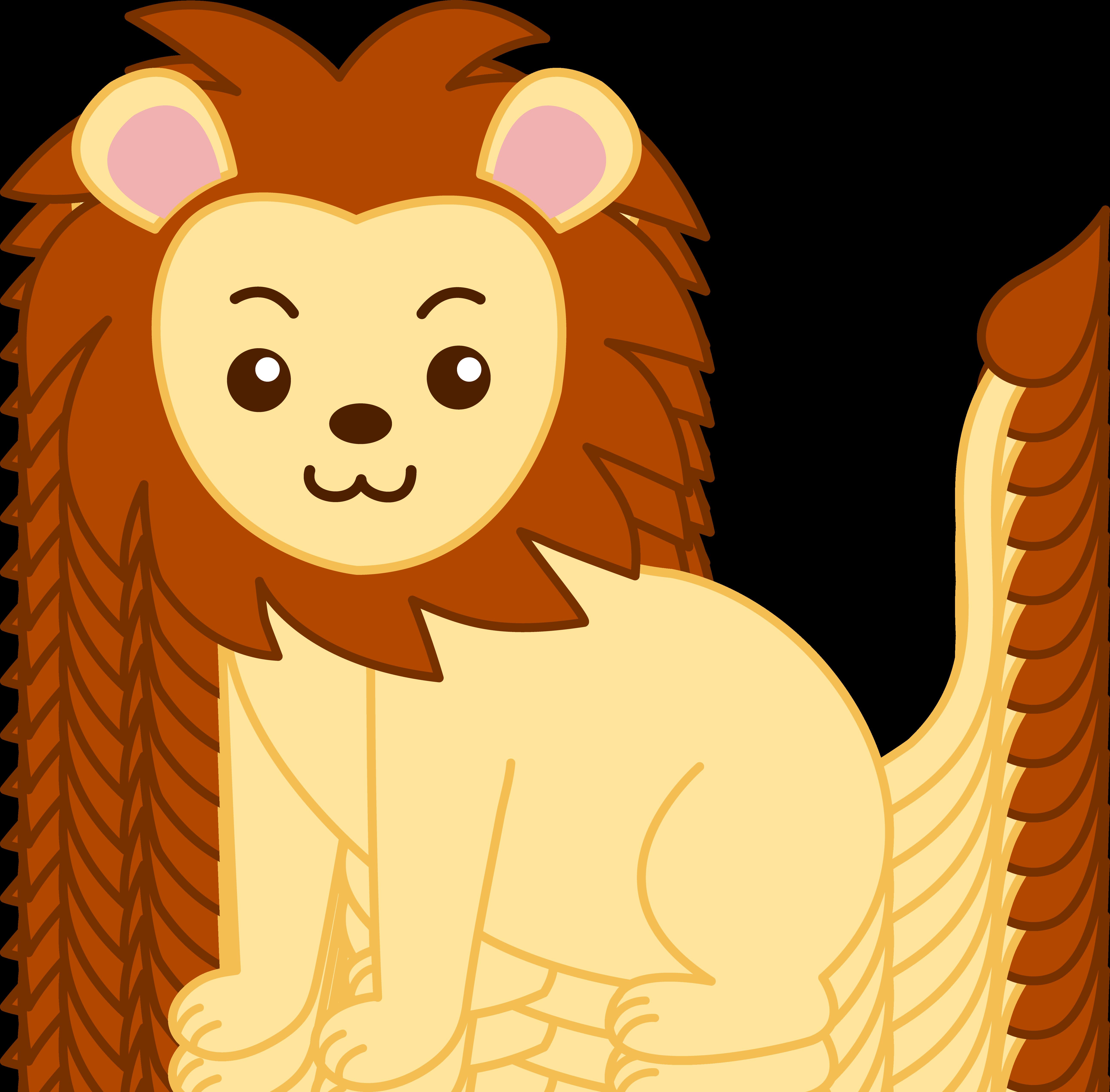 baby lion clipart clipart panda free clipart images rh clipartpanda com baby lion clipart png baby lion cartoon clipart