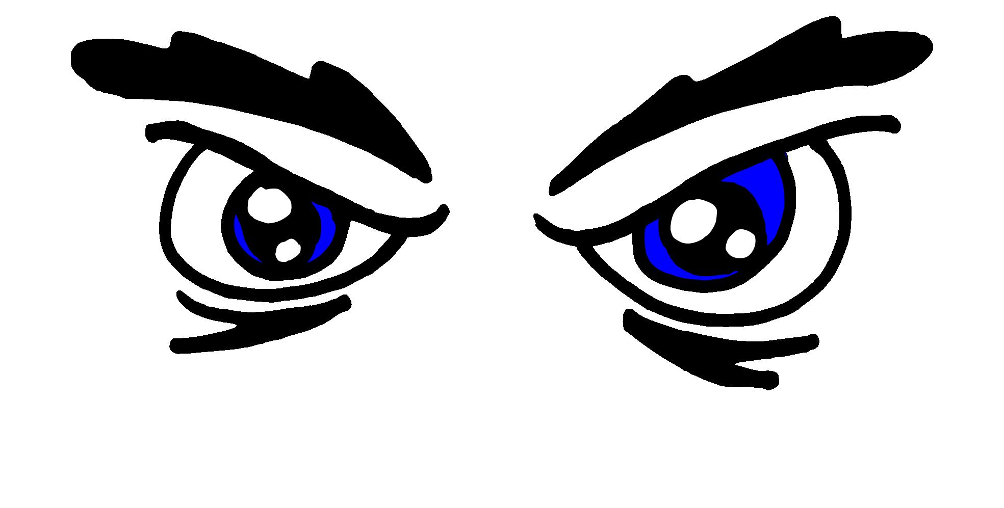 eye%20clip%20art%20black%20and%20white