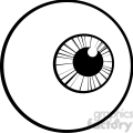 eye%20clip%20art%20for%20kids