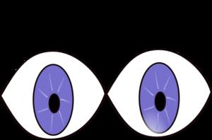 Eye Clip Art For Kids | Clipart Panda - Free Clipart Images
