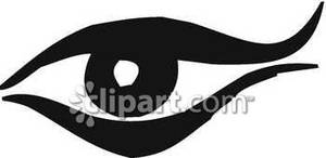 eye%20clipart%20black%20and%20white