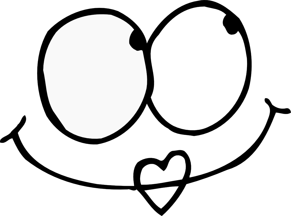 Googly Eyes Clipart | Clipart Panda - Free Clipart Images