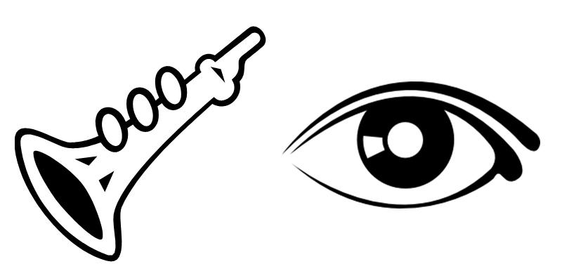 eye%20clipart
