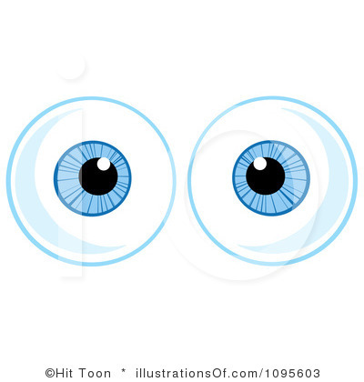 eyeball-clipart-royalty-free-eyeball-clipart-illustration-1095603.jpg