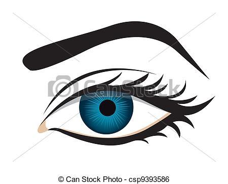eyebrow%20clipart