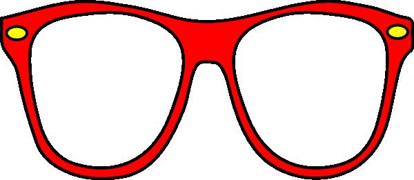 eyeglasses clip art free clipart panda free clipart images rh clipartpanda com free clipart glasses glasses clip art free