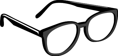Eyeglasses Clip Art Images | Clipart Panda - Free Clipart Images