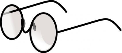 eyeglasses clip art free clipart panda free clipart images rh clipartpanda com glasses clip art free glasses clip art free no background
