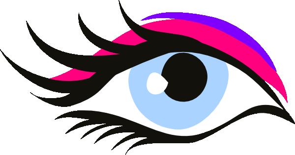 eyelash%20clipart