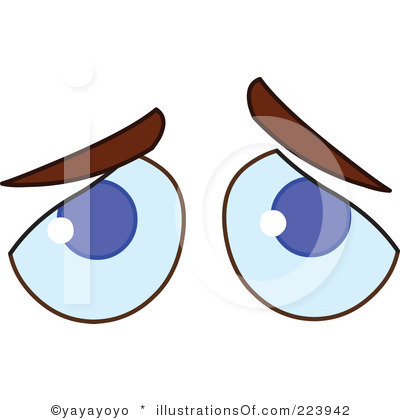 Eyes Clip Art Animated | Clipart Panda - Free Clipart Images