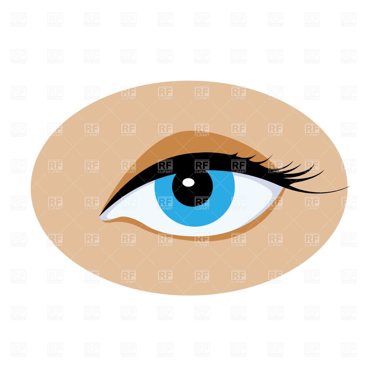 eyesight%20clipart