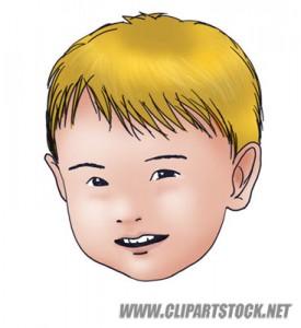 Face Clip Art Images | Clipart Panda - Free Clipart Images