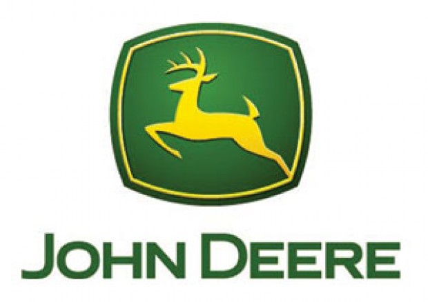 Clip Art John Deere Clip Art john deere green tractor clipart panda free images clip art