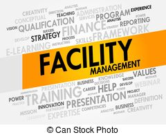 facility%20clipart