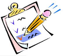 Sign In Sheet Clip Art Barcafontanacountryinncom