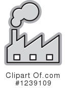 factory%20clipart