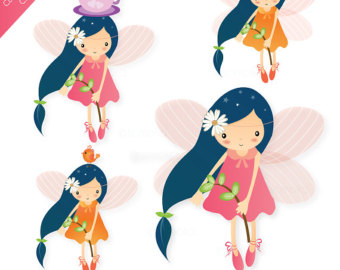 Fairy Wings Clipart | Clipart Panda - Free Clipart Images
