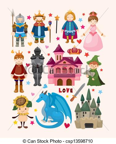 Fairy Clip Art Download Free   Clipart Panda Free Clipart Images