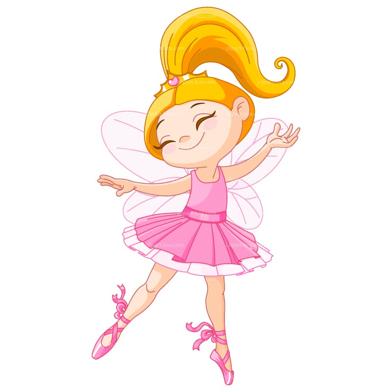 fairy wings clipart clipart panda free clipart images free fairy clipart images fairy clipart free downloads
