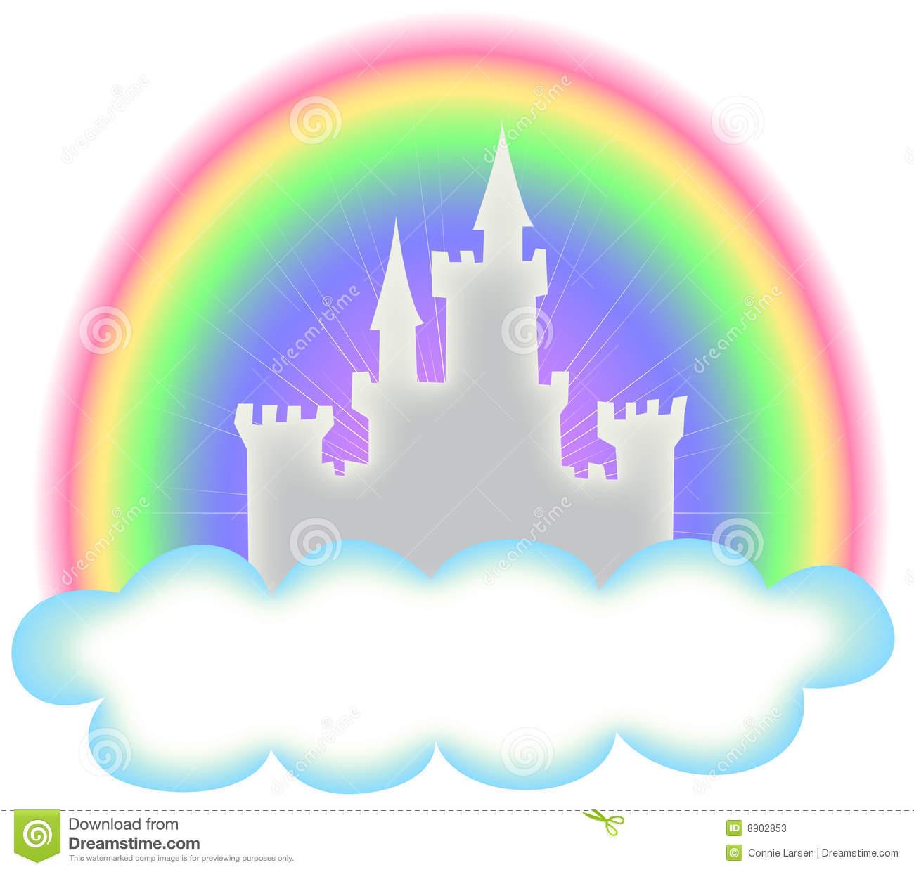 Fairytale Castle Clipart | Clipart Panda - Free Clipart Images