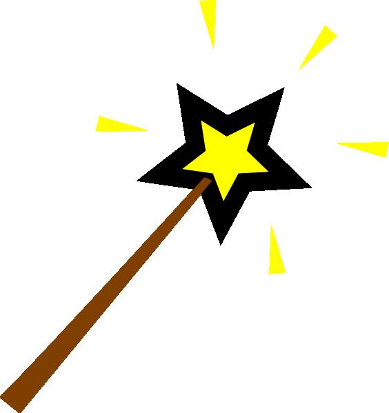 magic wand clip art vector clipart panda free clipart images rh clipartpanda com free clipart magic wand magic wand animated clip art
