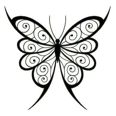 Butterfly71