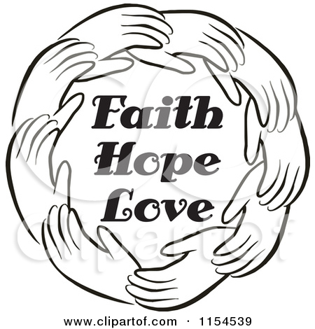Faith Dealer in addition Faithclipart   Login furthermore Let Go And Let God together with 16 Love Tattoo Designs besides Faith Downloadable Coloring Page. on faith login