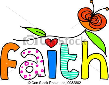 faith clip art free lds clipart panda free clipart images rh clipartpanda com Articles of Faith Clip Art LDS Baptism Clip Art
