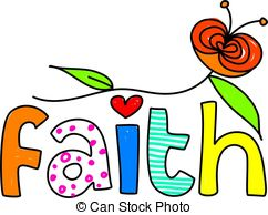 faith clip art free lds clipart panda free clipart images rh clipartpanda com faith clip art free faith clip art images