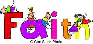 Faith Clip Art Images | Clipart Panda - Free Clipart Images
