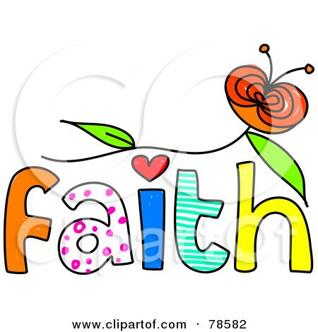 faith clip art free clipart panda free clipart images rh clipartpanda com faith clip art free faith clip art christian