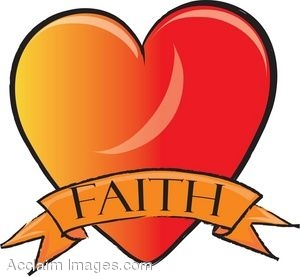 Clip Art Faith Clipart faith clip art images clipart panda free images