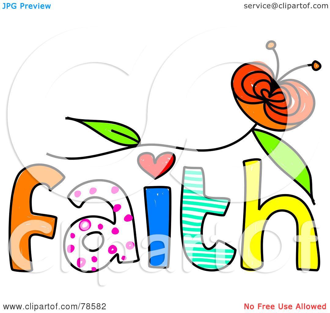 faith clip art free clipart panda free clipart images rh clipartpanda com faith clipart images faith clipart pictures
