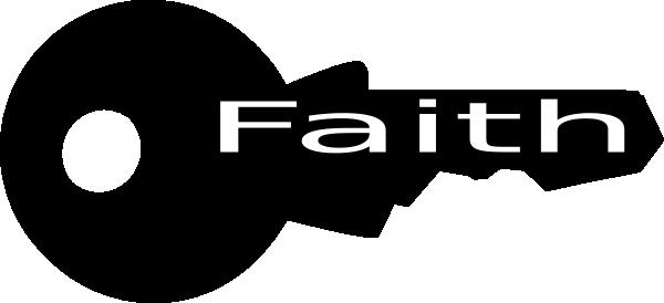 Clip Art Faith Clipart faith clip art free clipart panda images