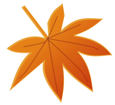 Fall Background Clipart | Clipart Panda - Free Clipart Images