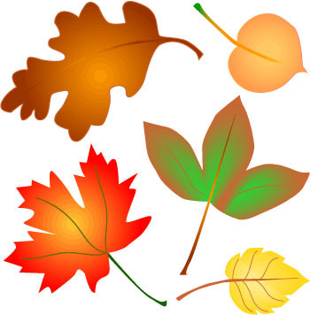 fall%20background%20clipart