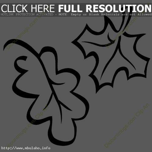 fall%20border%20clipart%20black%20and%20white