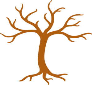 fall%20branch%20clipart