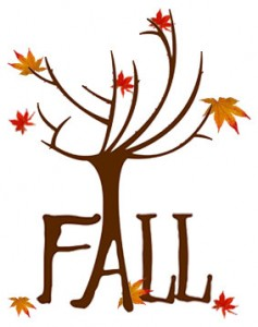 fall tree template clipart clipart panda free clipart images