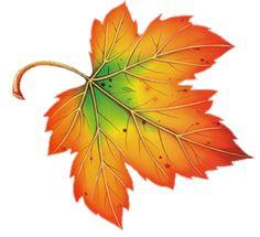 fall%20clipart
