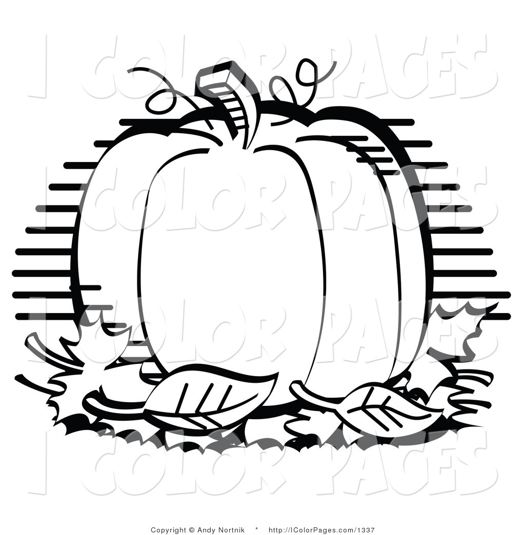 fall clipart black and white clipart panda free clipart images