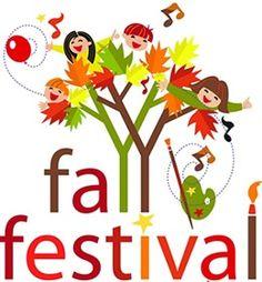 Clip Art Fall Festival Clip Art fall festival clipart panda free images