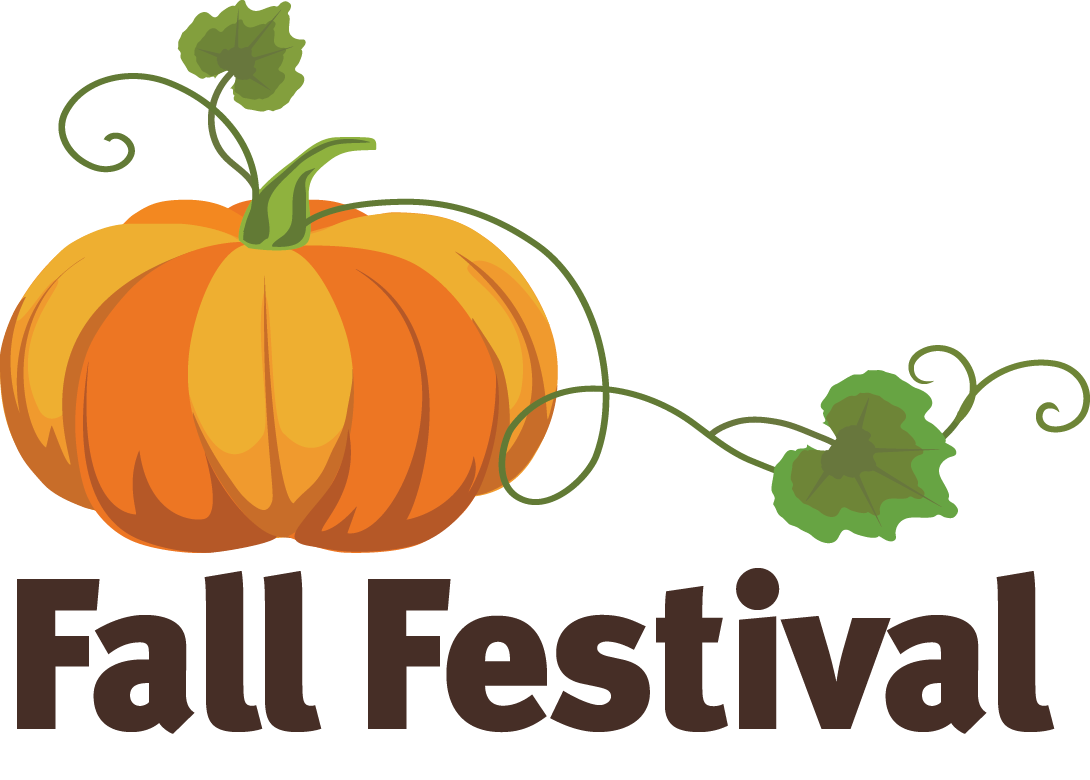 Image result for fall festival clip art