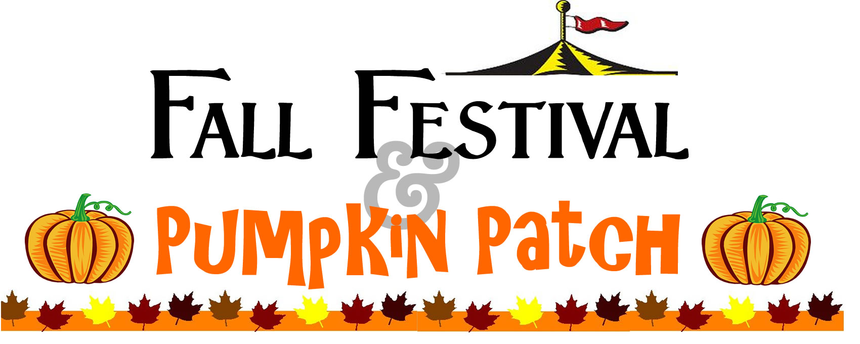 Clip Art Fall Festival Clipart fall festival clipart panda free images