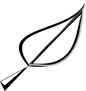 fall-leaf-clipart-black-and-white-leaf-outline-md.png