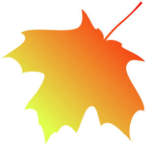 Falling Leaves Clip Art | Clipart Panda - Free Clipart Images