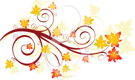 fall leaves border clipart clipart panda free clipart images rh clipartpanda com free clipart fall leaves pumpkins free clipart fall leaves pumpkins