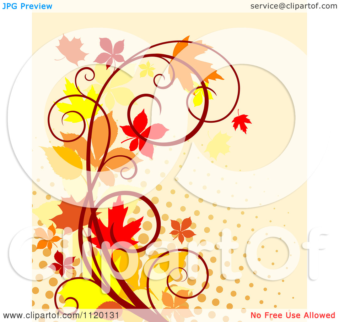 fall leaves border clipart clipart panda free clipart images rh clipartpanda com free clipart images autumn leaves free clip art autumn leaves border
