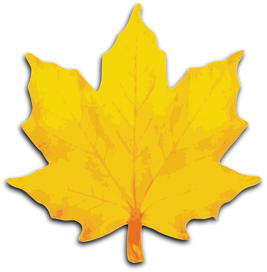 Fall Leaves Clipart | Clipart Panda - Free Clipart Images Leaves Clipart