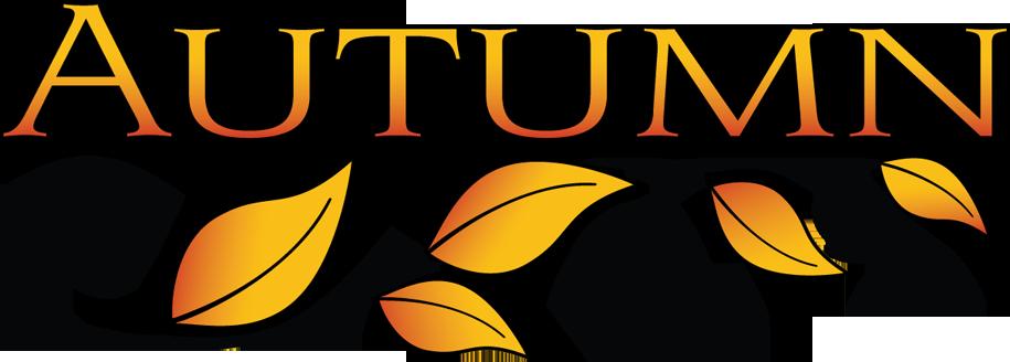autumn clip art images to clipart panda free clipart images rh clipartpanda com autumn clip art borders autumn clip art images free